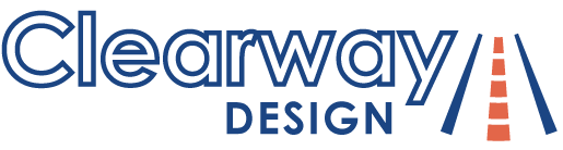 Clearway Design